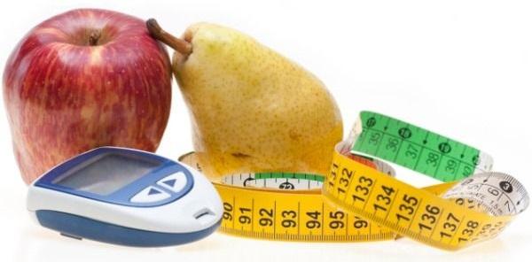 dieta_za_diabetici
