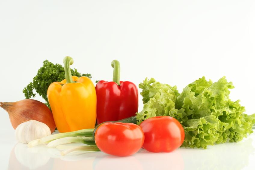 lqtni zelenchukovi dieti