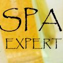 spa_expert_eu