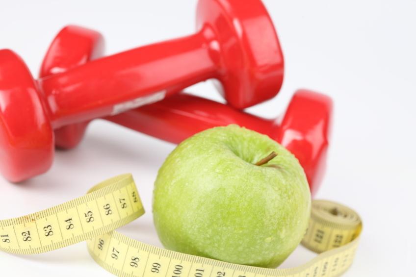 Polezni suveti pri spazvanen a dieti