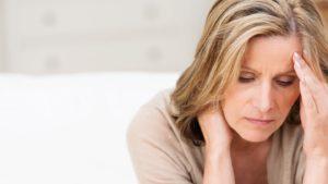 умора и стрес на работното място - полезни съвети за борба с това неразположение